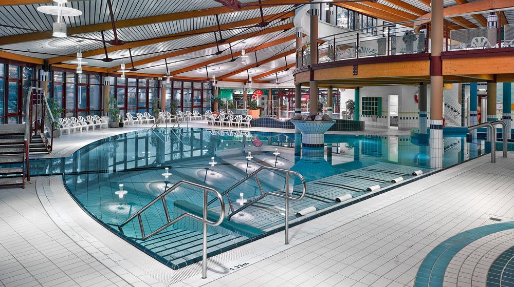 Panoramahotel oberjoch in bad hindelang