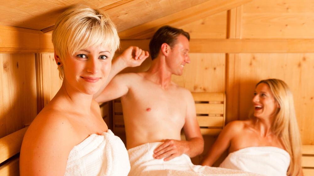 erholung entspannung solemio stade schwimmbad hallenbad freibad sauna sole. Black Bedroom Furniture Sets. Home Design Ideas